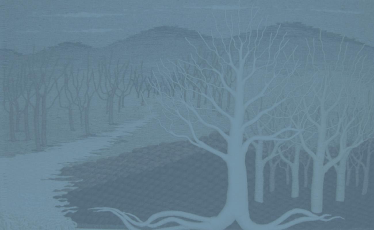 Woven Tree Studio
